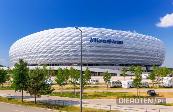 Oficjalnie! Tolisso w Bayernie Monachium za 41,5 mln euro!