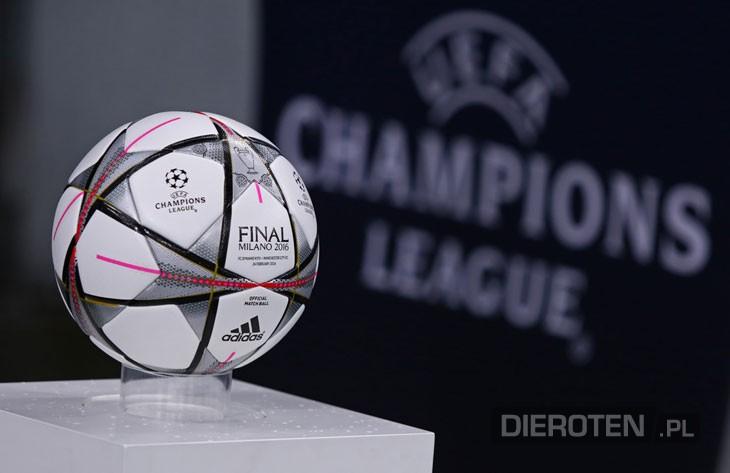 Wielki szlagier 1/4: Bayern zagra z Realem Madryt!