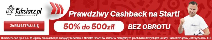 Fuksiarz.pl