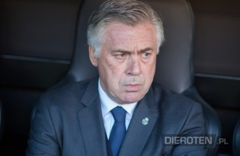 Guardiola kontra Ancelotti. Kto zaliczył lepszy debiut w Monachium?