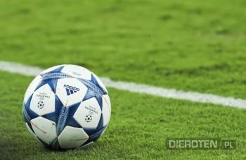 Pozycja Bayernu w Europie – faworyci z natury