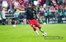 PSG nie myśli już o Boatengu