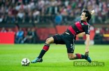 Hummels: Mecz z PSG  będzie jednym z najcięższych