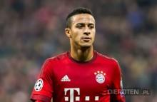 Kicker: Thiago bliski nowej umowy z Bayernem!