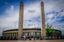 Puchar Niemiec: Koniec pierwszej rundy