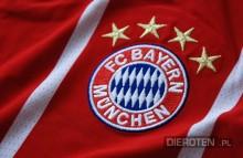 23 wielkie momenty w 120-letniej historii Bayernu!