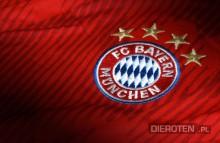 Bild: Bayern chce wzmocnić 4 pozycje