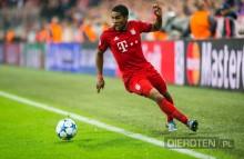 Gazzetta dello Sport: Juve rezygnuje z Costy?