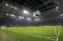 Hamann doradza Nuebelowi transfer do Bayernu