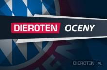 Oceny za mecz z Hoffenheim