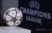 Jorginho: Według mnie Bayern gra, aby wygrać Ligę Mistrzów