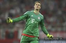 Bayern złożył do UEFA wniosek w sprawie Starke