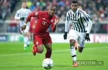 Costa nie dla Bayernu?